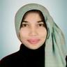 dr. Nur Widayat, Sp.Rad