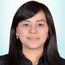 dr. Nur Zamiatun Qomara, Sp.JP