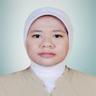dr. Nuraddiyani Hidayah, Sp.PK