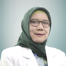 dr. Nuraeni Ernie Akbar, Sp.KK