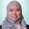 dr. Nuraini Yasmin Kusumawardhani, Sp.JP, Sp.PD