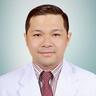 dr. Nurcahya Ardian Bramantha, Sp.M