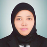 dr. Nurdiana Adwi Nugrahani, Sp.KFR