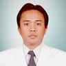 dr. Nurdin Aji Iskandar, Sp.A