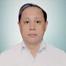 dr. Nurdjajadin Aboe Kasim, Sp.S