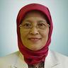 dr. Nurdjannah, Sp.A(K)