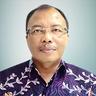 dr. Nurdopo Baskoro, Sp.Rad(K)