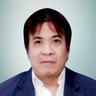 dr. Nurhadi Darmawan, Sp.B