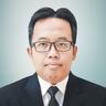 dr. Nurhasan Agung Prabowo, Sp.PD