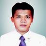 dr. Nurhasan, Sp.BS