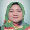 dr. Nurhasanah, Sp.KK