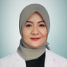dr. Nuri Dyah Anggraini, Sp.OG