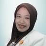 dr. Nurindah Isty Rachmayanti, Sp.KFR