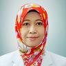 dr. Nuring Pangastuti, Sp.OG