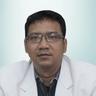dr. Nurjaya Yudya Agni, Sp.OT