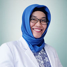 dr. Nurliati Sari Handini, Sp.BP-RE