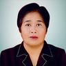 dr. Nurlina Muchriah Rauf, Sp.THT-KL