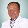 dr. Nurman Effendi, Sp.OT