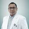 dr. Nurman Ilyas, Sp.B