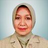 dr. Nurmawati, Sp.THT-KL
