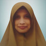 dr. Nurmayanti Masdin, Sp.Rad, M.Kes