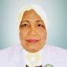 dr. Nurmiati Amir, Sp.KJ(K)