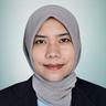 dr. Nurnajmia Curie Proklamartina, Sp.JP
