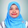 dr. Nurul Aida Fathya, Sp.F