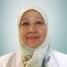 dr. Nurul Aini, Sp.PD, M.Sc