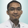 dr. Nurul Akbar, Sp.U
