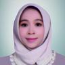 dr. Nurul Amalia Rizki