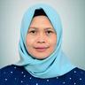 dr. Nurul Fitri, Sp.Onk.Rad