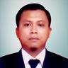 dr. Nurul Hadi, Sp.A, M.Sc