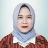 dr. Nurul Karti Handayani, Sp.OG