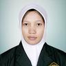 dr. Nurul Maulida