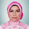 dr. Nurul Noviarisa, Sp.A