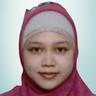 dr. Nurul Rahmawati, Sp.An
