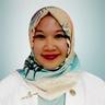 dr. Nurul Rumila Roem, Sp.KK, M.Kes