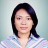 dr. Nurul Setiyorini, Sp.OG