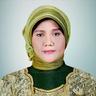 dr. Nurul Utami Handayani, Sp.PK
