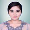 dr. Nurul Widiati, Sp.M