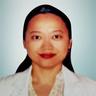 dr. Nurvidya Rachma Dewi, Sp.P