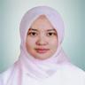 dr. Nurvita Nindita, Sp.OG