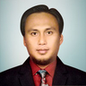 dr. Nurwan Saputra, Sp.PD