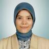 dr. Nurwany Darmaniah, Sp.M