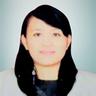 dr. Nuryanita
