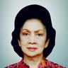 dr. Nuty Wahyudi Nizar, Sp.THT-KL