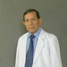 dr. Nuzwar Noer, Sp.THT