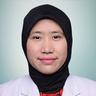 dr. Nyi Raden Febrianti Santiardi Danasasmita, Sp.KJ