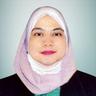 dr. Nyiemas Moya Zamzami, Sp.An